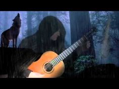 ▶ Diablo - Tristram - Classical Acoustic Guitar (Now with tabs) - YouTube