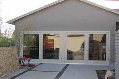 Garage Into Bedroom Conversion Plan Best Creative House Plan Garage