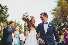 Boho wedding photographer.  That happy moment and be there looking their faces, love my job. #spainwedding  #destination #weddingart #jesusshots #jesuscaballerophoto #canada #canadian #danish #Denmark #london #lisbon #uk#spanishweddingphotographer#ukweddings #surrey