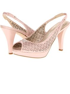 Anne Klein at Zappos. Free shipping, free returns, more happiness!