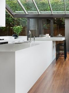 mim design | PLE residence