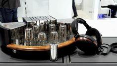 Video: Sennheiser Orpheus Headphones - The best headphones ever made. I mean it.