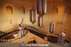 Scottsdale Wedding Photographer Wedding Photos | Image by Classic Digital Photography®, LLC, Gilbert, Arizona