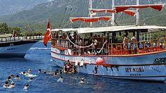 Sonne, Strand und Billiglohn - Schnäppchenurlaub in der Türkei in der Kritik - Aktueller Bericht bei HOTELIER TV: http://www.hoteliertv.net/reise-touristik/sonne-strand-und-billiglohn-schnäppchenurlaub-in-der-türkei-in-der-kritik/