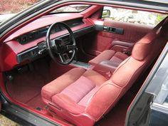 Chevrolet Lumina 1990 Chevrolet Lumina, Uk Sites, Chevy, Cars, Autos, Car, Automobile