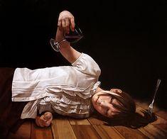 Pieces by Takahiro-Imai on DeviantArt