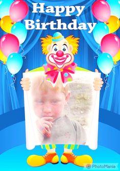 #SandorOfPécs #PécsInBaranyaCountyHungary #NearCroatia #DravaRiver #RiverDanube #GodsonOfHerrVon           | + 20141010Freitag. Sandor Adopted In July 2019 In The Ssang Yong Corporation Family (Mainly Kims. DooSan Corporation Merged To SsangYong In 2018.) | #PolishNobilities #IrishNobilities Noble Group, Under The Influence, Johnson And Johnson, Band Aid, Hungary, Adoption, Happy Birthday, Disney, Empire
