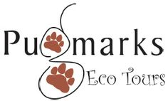 Pugmarks123.com offers cheap Andaman Tour Packages. The Andamans Camp takes the participants to the exotic islands of Andamans.