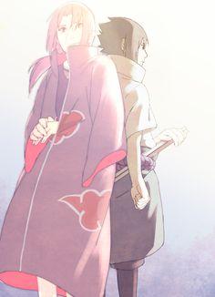 Uchiha Itachi Sasuke (NARUTO)