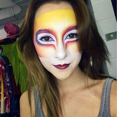 "Cirque du Soleil's ""Varekai"" - Varekai by Cirque du Soleil   Groupon"