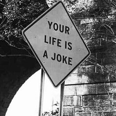 Image shared by Ageberr. Find images and videos about black and white, quotes and grunge on We Heart It - the app to get lost in what you love. Stalker Quotes, Fool Quotes, Words Quotes, Tyler Durden, Charles Bukowski, Fight Club, Black N White Images, Black And White, We Heart It