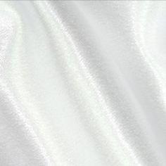 Silky Habutai Lining