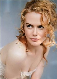 Nicole Kidman Leaked Photos Is (title} photos leaked? About Nicole Kidman : About On-screen character who rose to notoriety for her presentation in the 1990 film Days of Thunder. Nicole Kidman, Most Beautiful Women, Beautiful People, Actrices Hollywood, Beautiful Actresses, Pretty People, Redheads, Blonde Hair, Wedding Hairstyles