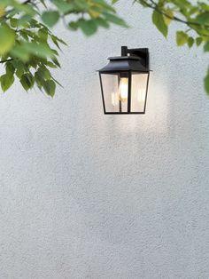 The Richmond Lantern Exterior Wall Light by Astro Lighting Exterior Wall Light, Exterior Lighting, Porch Lighting, Outdoor Lighting, Wall Lights, Ceiling Lights, Wall Lantern, Downlights, Light Up
