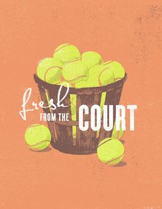 Imagery for the Family Circle Cup women's tennis tournament in Charleston, SC Tennis Tips, Sport Tennis, Play Tennis, Tennis Serve, Beach Tennis, Tennis Games, Gig Poster, Rafael Nadal, Tennis Wallpaper