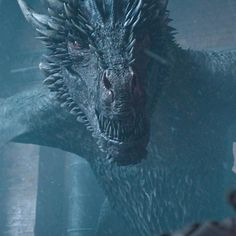 Here's Where Drogon Was Going With Daenerys at the End of 'Game of Thrones' - One might argue that Daenerys Targaryen had the most tragic ending of all. She was consumed by her p - Drogon Game Of Thrones, Game Of Thrones Wiki, Game Of Thrones Facts, Game Of Thrones Dragons, Game Of Thrones Funny, Game Of Thrones Houses, Queen Of Dragons, Got Dragons, Mother Of Dragons