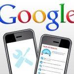 Il Mobile diventa ufficialmente un fattore di ranking SEO