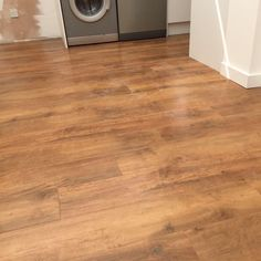 Karndean Art Select Summer Oak