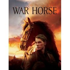 Movies I've Seen in 2012 War Horse Starring: Jeremy Irvine, Peter Mullan, Emily Watson Director: Steven Spielberg Rating: Film Serie, Drama Film, Epic Film, Film Big, Full Film, Drama Movies, Beau Film, Love Movie