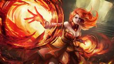 dota 2 video game fantasy art High Definition Wallpapers