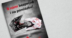 ACI Marketing | BPR Creative Graphics, Marketing, Creative, Graphic Design, Printmaking