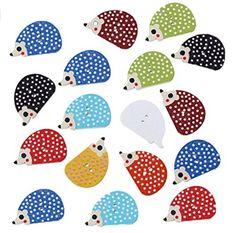 October Elf Mixed Wood Craft Buttons 2 Holes Sewing Scrap... http://www.amazon.com/dp/B01ER3E59C/ref=cm_sw_r_pi_dp_-Ffnxb1ZS8B9M