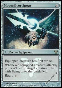 1 Mark of Asylum White Conflux Mtg Magic Rare 1x x1