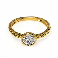 Only Fashion, Style Fashion, Elsa Peretti, John Hardy, Jade Green, Street Style Women, Druzy Ring, Tiffany, Fashion Accessories