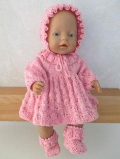 Pants,Reborn-Angies Angels patterns - exclusive designer knitting and crochet patterns for your precious baby or reborn dolls, handmade, handknitted, Baby Born Clothes, Bitty Baby Clothes, Crochet Baby Clothes, Knitting Dolls Clothes, Knitted Dolls, Doll Clothes Patterns, Baby Boy Knitting Patterns, Baby Coat, Baby Sweaters