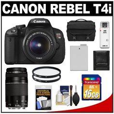 Extra Large Hard Camera Equipment Case DF Fits Camera, Lenses /& More/… Microfiber Cloth D90 for Nikon D800 1 J1 1 V1 /& More/… D800E