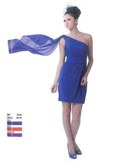 Vestido fiesta paraguay Pvp-65.-€ $85 en venta en comercio y por internet en www.mivestidodeboda.es. lo puedes comprar por internet o bien en los almacenes de venta situados en Totana Murcia teléfono 968490864 ó 671069645