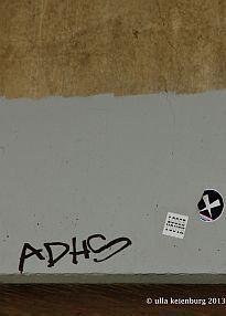 ADHS - LOOSE YOUTH - worldwide