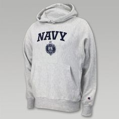 buy online 9d565 dd17f US Naval Academy Products we ♥