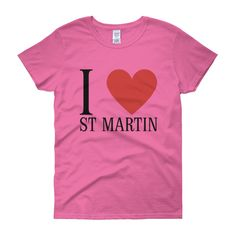 St Maarten souvenirs online | St Maarten St Martin Spare Parts, Best Memories, Espresso Machine, Saints, T Shirt, Shopping, Women, Espresso Coffee Machine