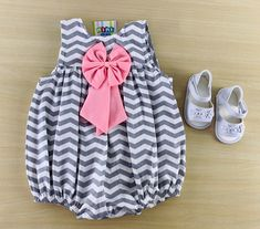 Fashion Kids, Little Kid Fashion, Babies Clothes, Baby Dress, Summer Dresses, Girls, Children Dress, Doll Outfits, Baby Coming Home Outfit