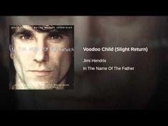 Voodoo Child (Slight Return) - YouTube