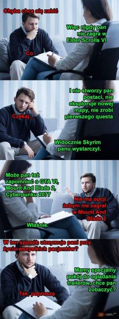 Słusznie ( to chyba mem jestt) xD Really Funny Memes, Wtf Funny, Funny Cute, Polish Memes, Best Pictures Ever, Funny Mems, Smile Everyday, Sarcastic Humor, Manga