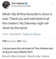 I miss this show so much :( - Marvel / Superheroes❤ - Merlin Funny, Merlin Memes, Marvel Funny, Marvel Memes, Merlin Fandom, Merlin And Arthur, Fandom Crossover, Dc Memes, Fandoms
