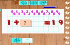 TeacherLED   Interactive Whiteboard Resources   Excellent for all levels.