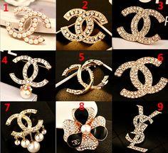 20b896b7e83e Brooch inspired Jewelry brooch Luxury brooch elegant brooch women brooch  girl brooch fashion brooch best gift