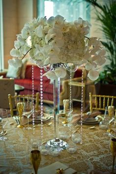 Decorations Tips, Wedding Centerpiece Idea: Cheap Wedding Centerpiece Ideas