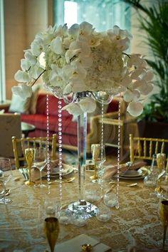 Decorations Tips, Wedding Centerpiece Idea: Cheap Wedding Centerpiece Ideas