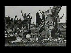 The Singapore Story (Japanese Occupation of Singapore 1942 - 1945) - YouTube