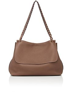 We Adore: The Top-Handle 14 Satchel from The Row at Barneys New York