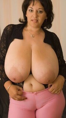 mexicans girls big tits naked