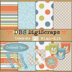 "Monday's Guest Freebies ~ DBS DigiScraps ✿ Join 6,900 others. Follow the Free Digital Scrapbook board for daily freebies. Visit GrannyEnchanted.Com for thousands of digital scrapbook freebies. ✿ ""Free Digital Scrapbook Board"" URL: https://www.pinterest.com/grannyenchanted/free-digital-scrapbook/"