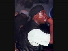 2Pac - Playa Young Thug (Unreleased)!