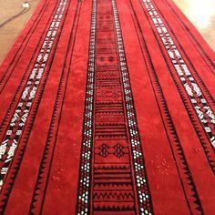 wholesale mosque carpet prayer carpet rug $30~$130