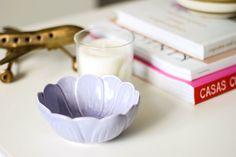 Le Frenzberries Blog: Momento decor: a coffee table