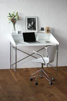 Eiermann Home Desk